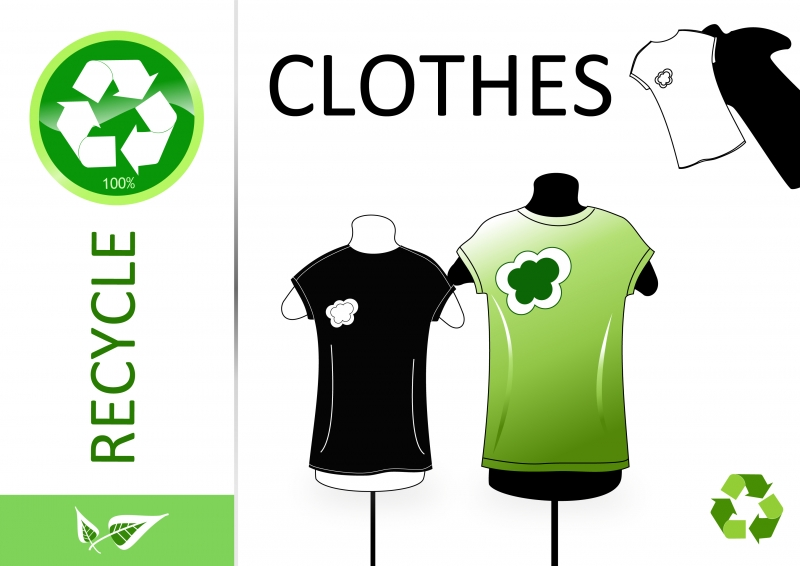 -please-recycle-clothes